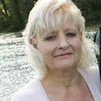 Conley, Theresa Carlene