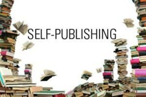 Publish Your Own Book!