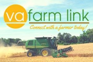 $500,000 in Farmland Preservation Grants