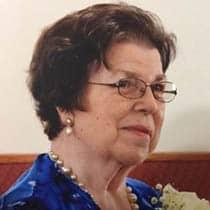 Williams, Edna Jean