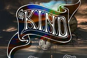 3/4: The Kind 31st Anniversary & Reunion Show