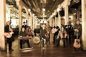 3/3: The Time Jumpers