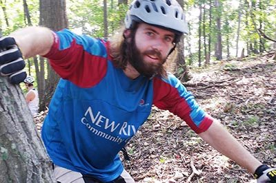 NRCC cycling club open to students and community members