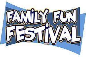 family-fun-banner