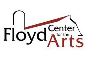 floyd-center-for-the-arts