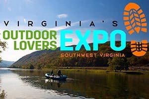 4/22: Outdoor Lovers Expo