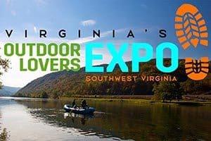 4/22: Va Outdoor Lovers Expo