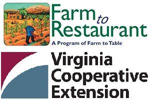 3/23: Farm to Restaurant Workshop