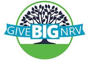 4/26: GiveBigNRV Day