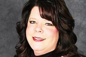 Melody Marick Joins Virginia Title Center