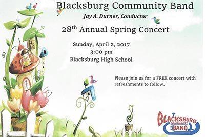 bburg-band-concert