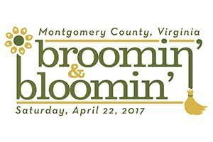 broomin-bloomin