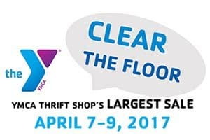 clear-the-floor