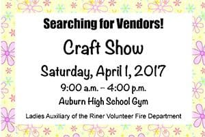 craft-show-riner