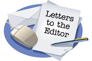 letters-to-editor