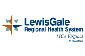LewisGale Helping Unemployed Get Health Insurance