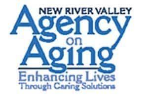 nrv-agency-aging