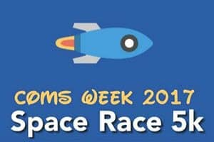 spacerace5K