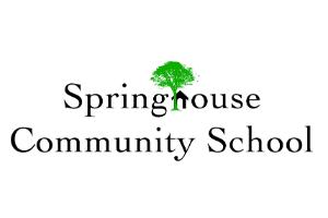 springhouse-comm-school