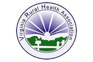 va-rural-health-assn