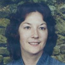 Blankenship, Barbara Ann