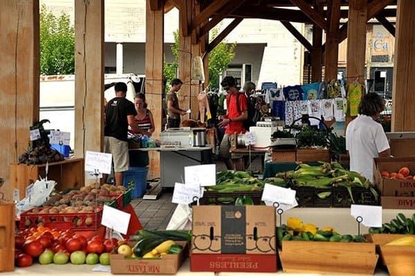 bburg-farmers-market-photo