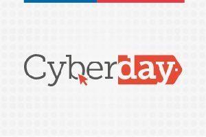 cyber-day