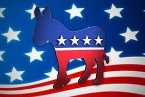 8/29: Pulaski Democrats to Meet