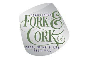 fork-n-cork