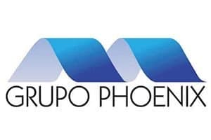 Grupo Phoenix to Create 145 New Jobs in Pulaski County