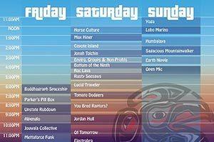 progress-festival-schedulea
