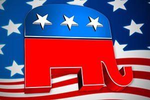 republican-party