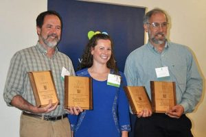 shelter-awards