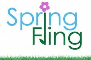 5/19: Pulaski YMCA Spring Fling