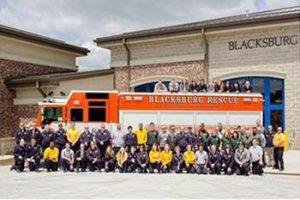 bburg-rescue-squad