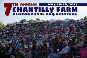 chantilly-farm-festival