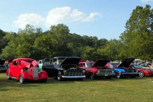 classic-cruisers
