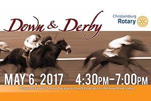 down-n-derby2