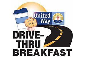 drive-thru-breakfast