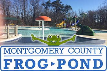 Counties close pools for the summer