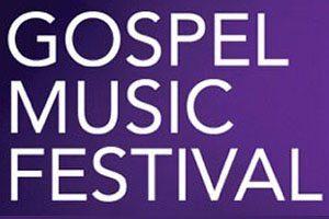 gospel-fest