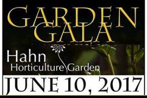 hahn-garden-gala2