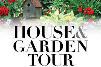 6/24: 2017 House & Garden Tour Of Floyd
