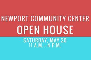 newport-open-house
