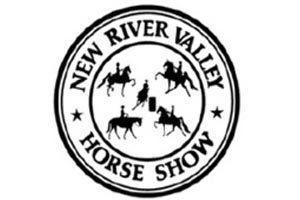 nrv-horseshow