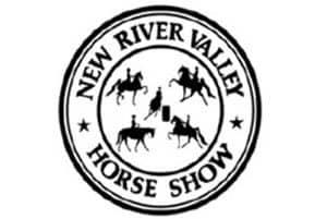 5/26: NRV Horse Show