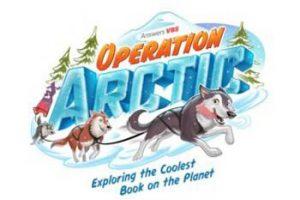 operation-arctic