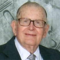 Raiselis, George J.