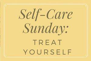self-care-sunday