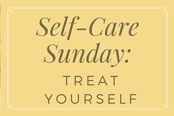 Self-Care Sundays at Christ Lutheran Church